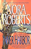 Inner Harbor  (The Chesapeake Bay Saga, Book 3)