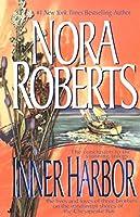 Inner Harbor: The Chesapeake Bay Saga #3