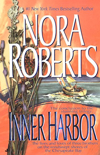 Image of Inner Harbor  (The Chesapeake Bay Saga, Book 3)