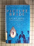 Picture Bride: The Yale Series of Younger Poets (0300029594) by Cathy Song