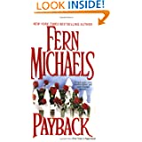Payback Zebra Romance Fern Michaels
