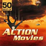 50 Best Of Action Movies