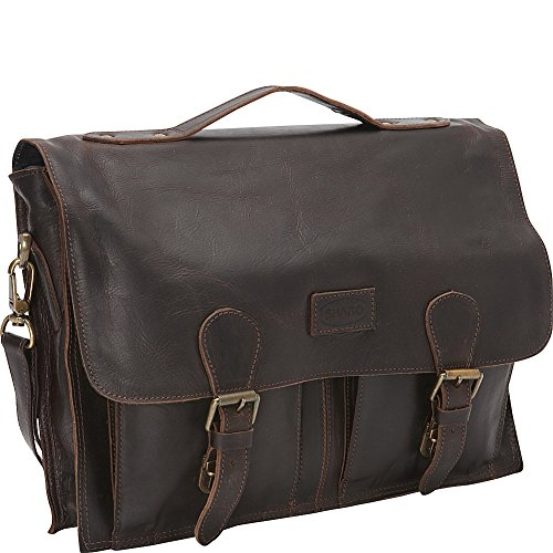 sharo-leather-bags-soft-leather-laptop-messenger-bag-and-brief-dark-chocolate