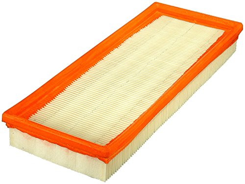 Fram CA3373 Extra Guard Flexible Panel Air Filter