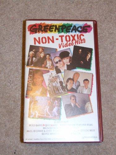 greenpeace-non-toxic-video-hits-vhs