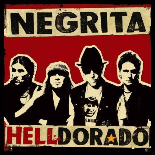 Negrita - Helldorado - Zortam Music
