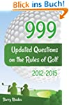 999 Updated Questions on the Rules of...