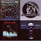 Slow Flux. Hour of the Wolf. Skullduggery (3 albums sur 2 CD)