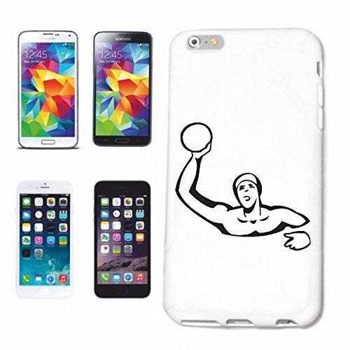 handyhulle-samsung-galaxy-s6-wasserball-mega-sport-hobby-freizeit-sport-club-hardcase-schutzhulle-ha
