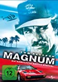 Magnum - Die komplette dritte Staffel [6 DVDs] - Tom Selleck