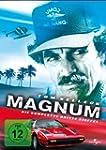Magnum - Die komplette dritte Staffel...