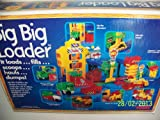 Tomy Big Loader