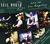 Testimony Two: Live in Los Angeles by Neal Morse (2011-11-08)