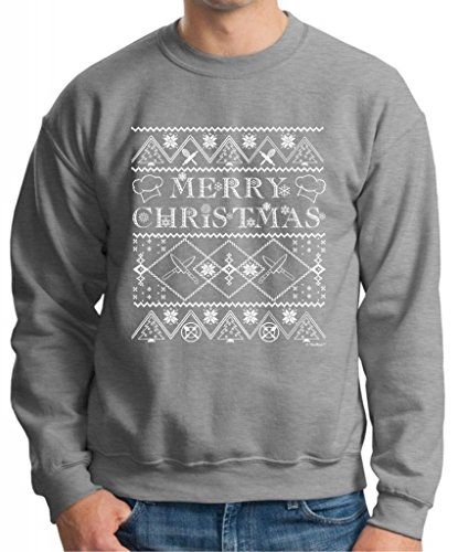 Ideas For Ugly Christmas Sweater