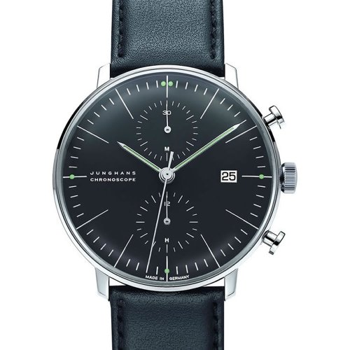 Junghans Watches 4278437