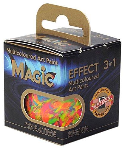 koh-i-noor-art-paint-fluorescent-shout-50-ml