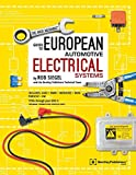 Automotive Best Deals - The Hack Mechanic Guide to European Automotive Electrical Systems