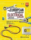 Automotive Best Deals - The Hack Mechanic Guide to European Automotive Electrical Systems