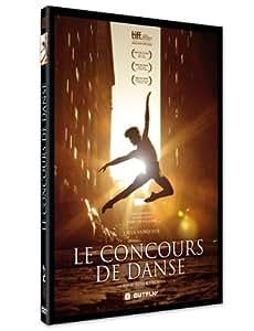 Le Concours de Danse [Digipack Collector - Limité]