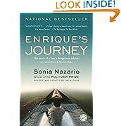Sonia Nazario (Author) (242)Download:   $8.59