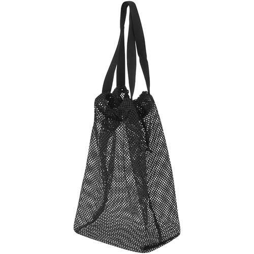 [해외]기네스 라크로스 메쉬 공 가방/Shamrock Lacrosse Mesh Ball Bag