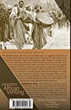 The Conscript: A Novel of Libya's Anticolonial ...
