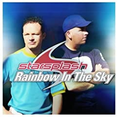 Rainbow In The Sky (Radio Edit)