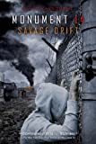 Monument 14: Savage Drift (Monument 14 Series Book 3)