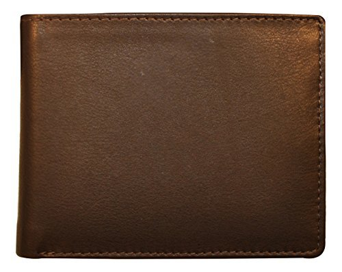 budd-leather-calf-mens-slim-wallet-with-8-credit-card-slits-brown-120011-2-by-budd-leather