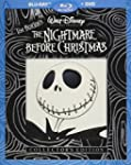 The Nightmare Before Christmas (Colle...