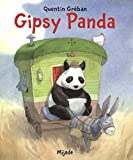 img - for Gipsy Panda book / textbook / text book