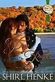 Deep as the Rivers (Santa Fe Trilogy Book 3)