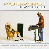 echange, troc Various Artists - Masterworks Reworked