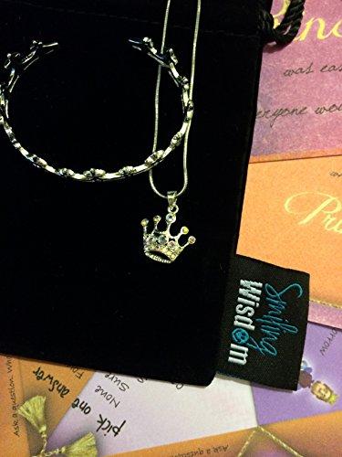 limited-edition-princess-greeting-card-crown-tiara-gift-set-tiara-bracelet-and-crown-necklace-nostal