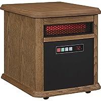 Duraflame 9HM9126-O142 1500-Watt Power Heater