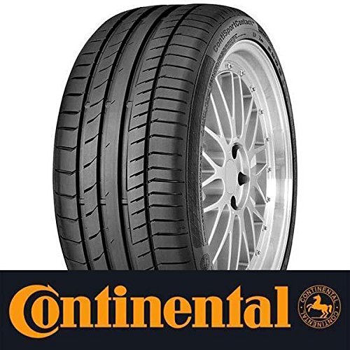 continental contisportcontact 5 p radial tire 275 35r21. Black Bedroom Furniture Sets. Home Design Ideas