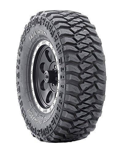 Mickey Thompson Baja MTZP3 Mud Terrain Radial Tire - 35X12.50R20LT 121Q (Thompson Tires 35 compare prices)