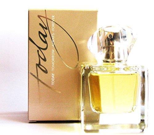 AVON Today Eau de Parfum Spray 50ml