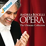 Opera - The Ultimate Collection