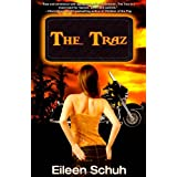 The Trazby Eileen Schuh