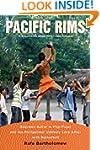 Pacific Rims: Beermen Ballin' in Flip...