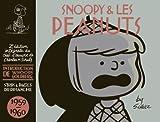echange, troc Charles-M. Schulz - Snoopy et les Peanuts : 1959-1960