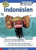 Guide Indonésien