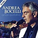Andrea Bocelli Love In Portofino (Cd+dvd)