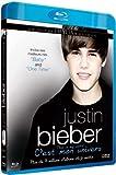 echange, troc Justin Bieber : C'Est Mon Univers [Blu-ray]