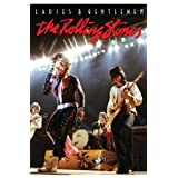 Ladies & Gentlemen [DVD] [2010] [NTSC]by Rolling Stones