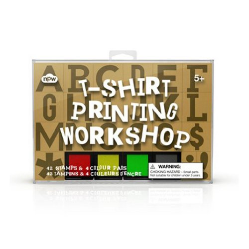 t-shirt-printing-workshop