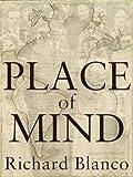 Place of Mind (Floating Wolf Quarterly Chapbooks)