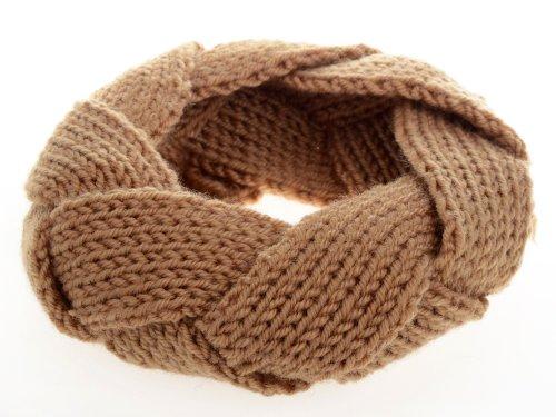 imixlot-knitted-winter-twist-warmer-headband-wool-crochet-head-wrap-headwrap-hat-pls-choose-color
