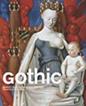 Gothic (Basic Art)